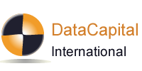 Data Capital International